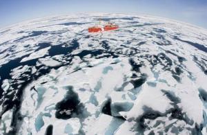 Arctic_wideweb__470x307,0