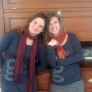 Bobsy twins alert
