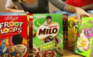 Cereal_420-420x0-420x0